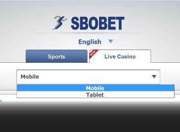 sbobet-mobile-sbobet