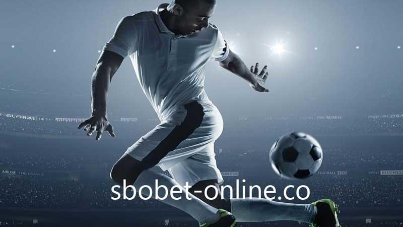 แทงบอลผ่านมือถือ sbobet mobile